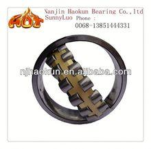 bore bearing 23272RHAW33 23264EW33K