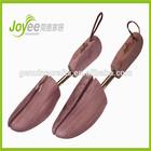 cedar shoe trees manufacturer