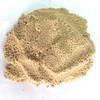 Purolite C150 water purification styrene strong acid cation resin polymer