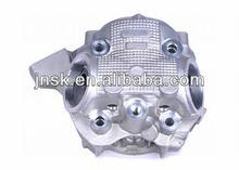 chinese motorcycle engine parts Cylinder block for C110 wholesales for suzuki,yamaha,honda,piaggio, vespa,kawasaki,triumph, peug