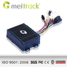 GPS Tracking Device Long Battery Life MVT800