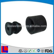 Cheap custom rubber door buffer