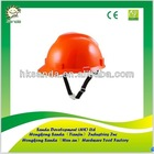 helmet safety with chin strap with price