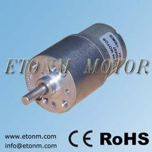 6v dc gear motor mini dc motor controler