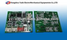 FUJITEC BC32 Elevator PCB board