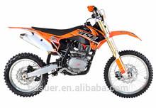 BSE DIRT BIKE J2 250cc
