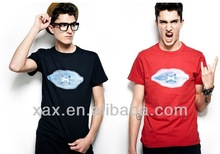 High quality t-shirt manufacturer lahore pakistan