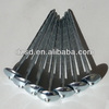 cheap galvanized roofing nails
