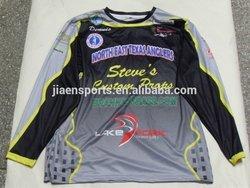 bass pro fishing shirts quick dry fishing shirts vented fishing shirts