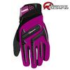 RIGWARL 2014 High quality professional fashion custom made motorcycle gloves