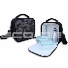 isotermic storage bag ECO-050