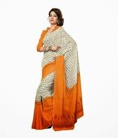Banarasi Pure Silk Sarees | Handloom Silk Sarees | 100 Pure Silk Saree