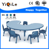 childrens furniture used kids table and chairs