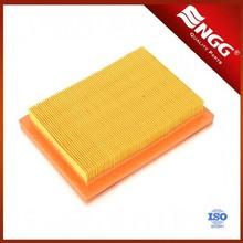 max oil filter for tuk tuk motorcycle