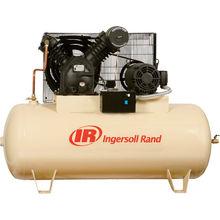 INGERSOLL RAND 3HP AIR COMPRESSOR