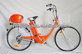 bicicletta elettrica a buon mercato cinese bicicletta elettrica bici elettrica cinese