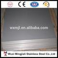 baratos de china 316 placa de acero inoxidable proveedor