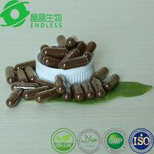 alibaba express best selling products herbal medicine ganoderma lucidum spore oil capsule