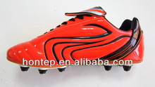 2014 New style football shoes for men HP033