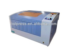 art and craft laser engraving machines