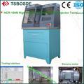 Le plus professionnel HCR-100N rampe commune diesel testeur d'injecteur de carburant