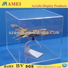 best price acrylic micro atx case wholesale