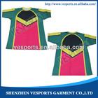2014 Custom New Pattern T-shirts