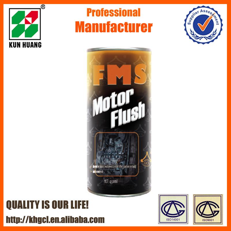 Engine Flush Oil Treatment Engine Flush Oil 450ml Jpg