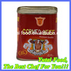 Wholesale Beef Products in Tin