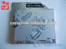 GS41N 9.5mm Super Slim Slot-in 8X DVD CD RW Burner SATA DRIVE