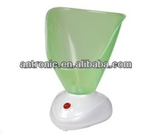 hot selling model 80-100w Facial steamer