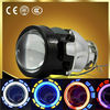 Maoyi 3.0 Inch HID Projector Headlight