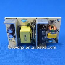 30-180w ac dc variable power supply -963816