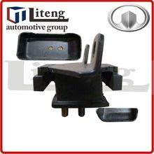 rub block assy-engine mount rh 1001103-K00
