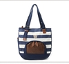 on sale handbags 2014 leather handbags fashion lady bags handbags fashion shoulder strap book bag
