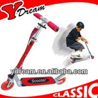 2012 EN71 Standard New Kick Scooter