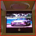 عالية الجودة مغطى بالألوان الكاملة p3/ p4/ p5/ p6/ p7.62 xxx الكامل شاشة عرض الفيديو/ كامل اللون أدى علامات