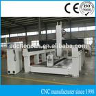 cnc foam cutting machine/ foam cnc router/Foam Eps Cnc With Syntec Controller