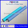 Offset Printing Rubber Roller For Printer