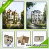 china manufactured styrofoam cement sandwich home used lowest cheap wall paneling