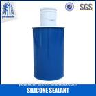 Black rtv silicone sealant