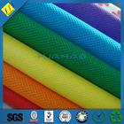 Bubble Non woven Fabric roll