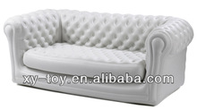 Inflatable couches, inflatable sofa couch, inflatable sofa