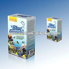 Blue Treasure Aquarium Reef Salt Aquarium Accessories