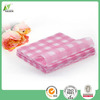 China manufacturers in Guangzhou good quality multi-purpose household cleaning cloth products