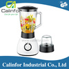 Professional New style mini industrial blender