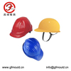 Best Price/Good Service Plastic Helmet Mould