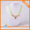 Accessories 2014,Jewelry Parts,Jewelry Necklace Pendant Cheap