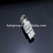 width lamp liscence lamp t10 lamp holder auto