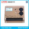 controle de velocidade da unidade esd5111 geradores controle governador
